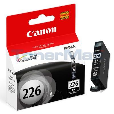 CANON CLI-226BK INK TANK BLACK